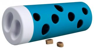 Bild von Artikel Cat Activity Snack Roll 5x14cm