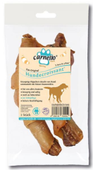 Bild von Artikel Hunde Croissant 90g Beutel