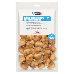 Bild von Artikel Pets Nature - Käse Crunchies  for small Dogs, 80g