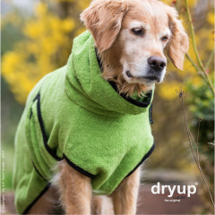 Bild von Artikel Dryup Cape Kiwi Mini 45