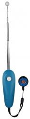Bild von Artikel Cat Activity Target Stick blau/weiß