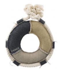 Bild von Artikel BE NORDIC - Rettungsring 30 cm
