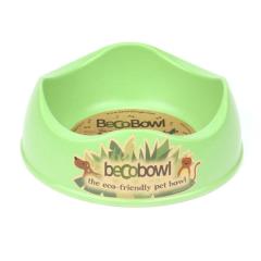 Bild von Artikel Beco Bowl Grün Smal