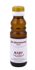 Bild von Artikel Barf Kultur - Bio Borretschöl 100ml - Flasche