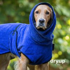 Bild von Artikel Dryup cape Blueberry Gr. XS (48cm)
