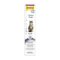 Bild von Artikel GimCat Urinary Paste  50g Tube
