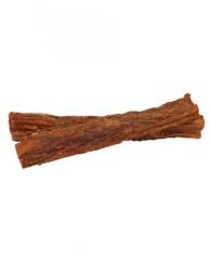 Bild von Artikel Dierks Kamel Sticks 100g Beutel