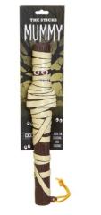 Bild von Artikel DOOG Stick - Mummy 163g