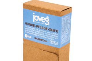 Bild von Artikel Hundeseife Shampoo 100g Paket