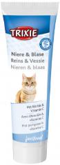 Bild von Artikel Trixie - Niere & Blase 100 g Tube