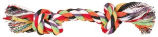 Bild von Artikel Spieltau für Hunde diverse, 15 cm