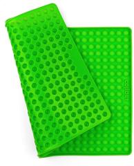 Bild von Artikel Baking Mat 1cm Grün