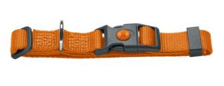 Bild von Artikel Halsband London Basic Orange Gr. XXS-XS