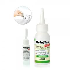 Bild von Artikel Melaflon Spot-on 50ml