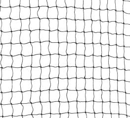 Bild von Artikel Katzenschutznetz Transparent L: 2 m B: 1 m