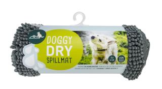 Bild von Artikel  Doggy Dry Spill Mat 45*61cm