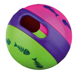 Bild von Artikel Cat Activity Snackball Durchmesser 6cm