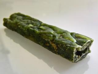 Bild von Artikel Superfood-Riegel 15cm mit Kräutern