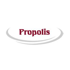Bild von Artikel Propolis 25g Pulver