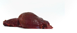 Bild von Artikel Kängurufleisch 500g Paket