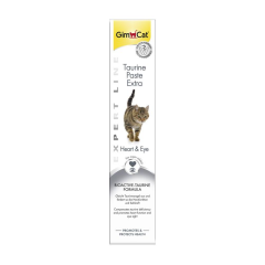 Bild von Artikel Gimpet Cat Taurine Paste Extra 50g Tube