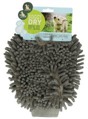 Bild von Artikel Doggy Dry Pet Glove and Hair Remover  23 x 16 cm