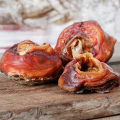Bild von Artikel Rinderohrmuschel ohne Fell 3Stück im Beutel