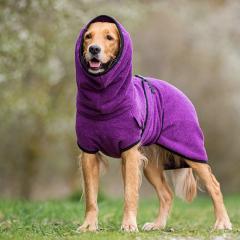 Bild von Artikel Dryup cape Bilberry  Gr. XS