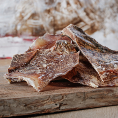 Bild von Artikel Knorpelplatten vom Rind 250g Beutel