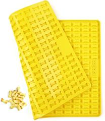 Bild von Artikel Baking Mat Mini Bone Gelb
