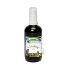 Bild von Artikel Pernaturam - Kolloidales Silberwasser-Spray 100ml - Flasche
