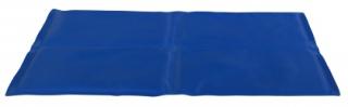 Bild von Artikel Kühlmatte Blau 40*30cm