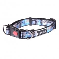 Bild von Artikel Ripple Collar Blue Mix Größe S