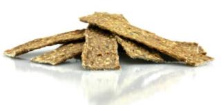 Bild von Artikel Dorsch-Cracker 125g Tüte