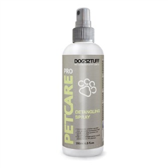 Bild von Artikel Dog`s Stuff Detangling Spray 200ml