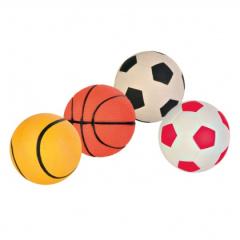 Bild von Artikel Sortiment Spielbälle  ø 7 cm