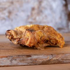 Bild von Artikel Hühnerrücken 1 Stück