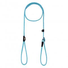 Bild von Artikel Rope Retriver Leash Aqua Größe S