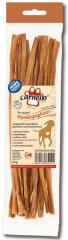 Bild von Artikel Hundespaghetti  60g Paket