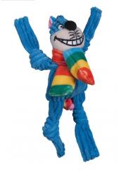 Bild von Artikel Wee Huggles Rainbow Cheshire Cat  XS