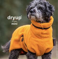 Bild von Artikel Dryup Cape Clementine Gr 35