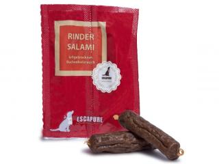 Bild von Artikel Mini-Salami Rind 2er Pack