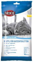 Bild von Artikel Trixie Simple n Clean L 46 x 59cm