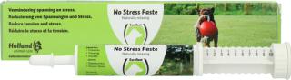 Bild von Artikel No Stress Paste 10ml
