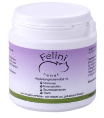 Bild von Artikel Felini Complete Renal 125g Dose