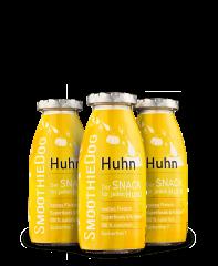 Bild von Artikel SmoothieDog Huhn 250ml Flasche