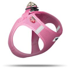 Bild von Artikel Vest Air-Mesh Pink 2XS