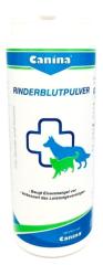 Bild von Artikel Canina - Rinderblutpulver 250g Dose