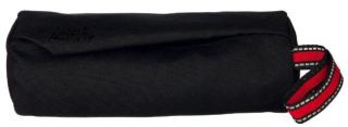 Bild von Artikel Futterdummy 6x18cm, schwarz