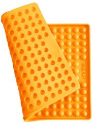 Bild von Artikel Baking Mat 1,5cm Orange
